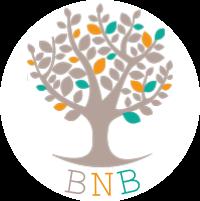 arbre-bnb_rond.png